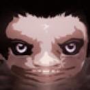 John_Andrew's Avatar