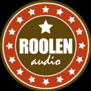 RoolenAudio