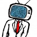TVMONSTER
