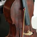 CelloBliss