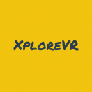 XploreVR