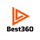 Best360