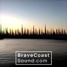 BraveCoastSound