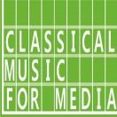 ClassicalMusicForMedia
