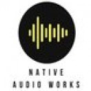nativeaudioworks