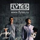 flytes