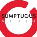 Sumptuousmedia