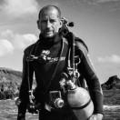 underwaterfootage4K