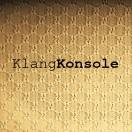 Klangkonsole's Avatar