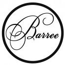 Barree's Avatar