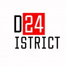 District24music