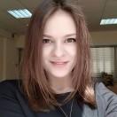 Olga_Stepanets