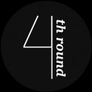 The4thRound