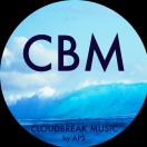 CloudbreakMusic