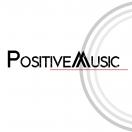 PositiveMusic33's Avatar