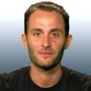 LucaFornasiero's Avatar