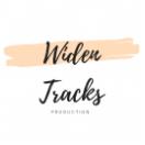 WidenTracks