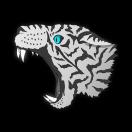 Archon7th's Avatar