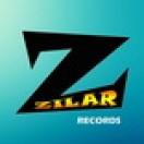 Zilar2018's Avatar