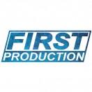 firstproduction's Avatar