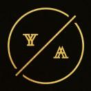 YAYA_Stocks