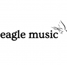 EagleMusic