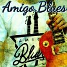 Amigo_Blues