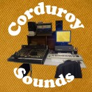 CorduroySounds