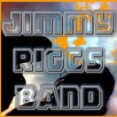 Jimmyriggs88