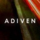 adiven