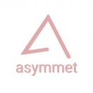 asymmet's Avatar