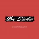 abn_studio