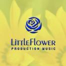 LFlowerMusic