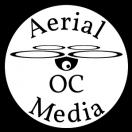 AerialOCMedia