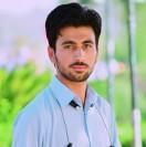 AwaisKhan65