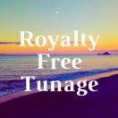 royaltyfreetunage's Avatar