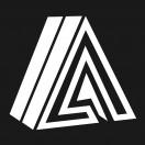 AtifDesign's Avatar