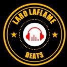 larolaflame's Avatar