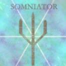 SomniatorSound