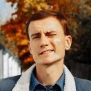 DmitryDmitriev's Avatar