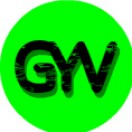 gyvmusic's Avatar