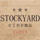StockyardCinema's Avatar