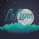 LaLaLune's Avatar