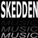 Skedden_Music's Avatar