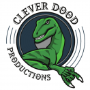 cleverdoodproductions