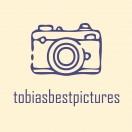 tobiasbestpictures's Avatar
