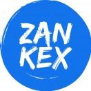 ZANKEX's Avatar