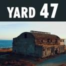 Yard47
