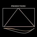DVProductions