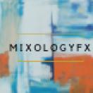 MIXOLOGYFX
